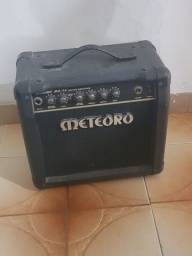 Caixa meteoro