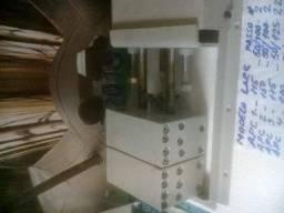 Alimentador para prensas 150/150/2