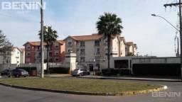 Título do anúncio: Apartamento para alugar com 2 dormitórios em Mato grande, Canoas cod:16175