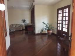 Casa à venda, 3 quartos, 5 vagas, Alto Caiçaras - Belo Horizonte/MG