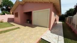 8319 | Casa à venda com 3 quartos em Gloria, Ijuí