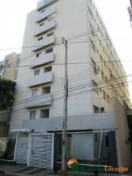 8406 | Apartamento para alugar com 1 quartos em ZONA 07, MARINGÁ