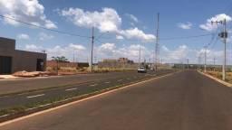 Título do anúncio: Terreno para Venda em Uberlândia, Minas Gerais