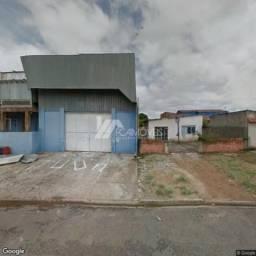 Apartamento à venda em Quadra 27 setor 5 embratel, Porto velho cod:d0078b97413