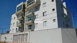 Apartamento à venda, 4 quartos, 2 suítes, 3 vagas, Tubalina - Uberlândia/MG