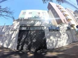 Locação | Apartamento com 27.98m², 1 dormitório(s), 1 vaga(s). Zona 07, Maringá
