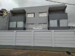 Apartamento para aluguel, 3 quartos, 1 suíte, 2 vagas, Lídice - Uberlândia/MG