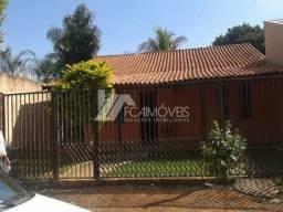 Casa à venda com 1 dormitórios em Jardim eldorado, Rondonópolis cod:a54002cabe8