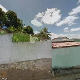 Apartamento à venda com 2 dormitórios em Santa amelia, Maceió cod:039f188cc76