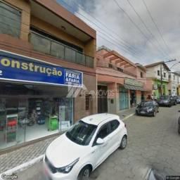 Apartamento à venda em Centro, Paraisópolis cod:ea01d0b8c49