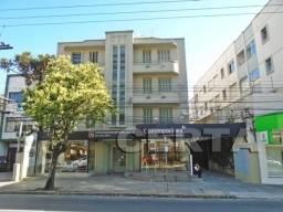Apartamento para alugar com 3 dormitórios em Rio branco, Porto alegre cod:L00951