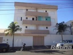 Apartamento para aluguel, 2 quartos, 1 vaga, Pampulha - Uberlândia/MG