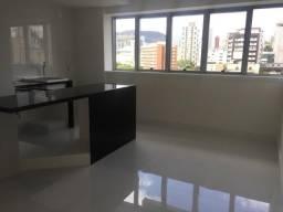 Venda Savassi Apartamento 2 quartos com suíte 2 vagas e lazer
