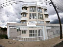 Apartamento para alugar com 3 dormitórios em Jardim carvalho, Ponta grossa cod:02950.8517