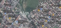 Título do anúncio: Casa à venda com 3 dormitórios em Dracena, Panorama cod:299b2c0a0cc