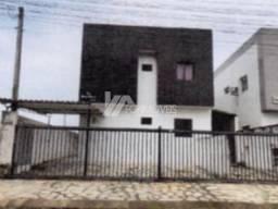 Apartamento à venda com 2 dormitórios em Paratibe, João pessoa cod:600352