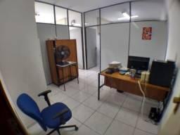 Sala à venda, Santa Efigênia - Belo Horizonte/MG