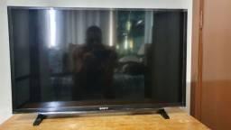 TV SONY - LED HD NOVA COM NFe
