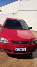Astra 2011 completo com manual