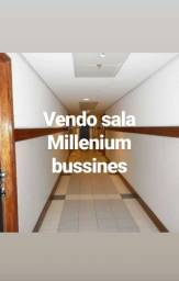 OPORTUNIDADE,VENDO SALA MILLENIUM MILLENNIUM ANDAR ALTO BUSSINES