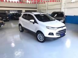 Ford EcoSport 2.0 Se 16V 2016