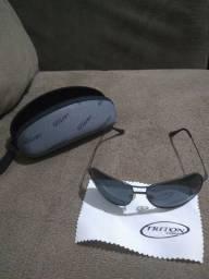 Óculos Triton masculino