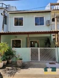 Casa de 3 quartos com suíte em Condomínio, Cosmorama, Mesquita