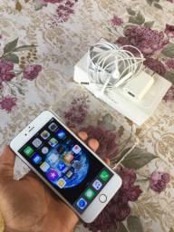 iPhone 6 Plus top