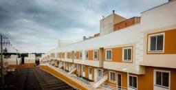 Alugo apartamento condominio clube