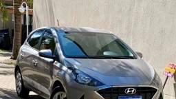 Hb 20 Hyundai 1.6 vision flex