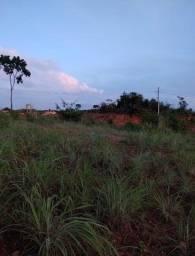 Terreno no Vale do Gavião