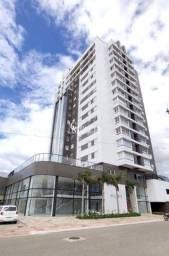 Apartamento mobiliado três dormitórios (Um suíte) em Torres RS