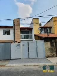 Casa independente com 2 suítes em Cosmorama, Mesquita