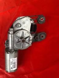 Motor limpador traseiro Up