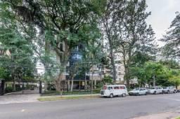 Apartamento para aluguel, 2 quartos, 1 suíte, 1 vaga, Boa Vista - Porto Alegre/RS