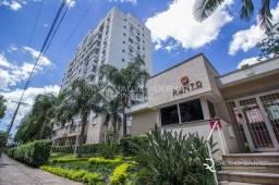 Apartamento à venda com 2 dormitórios em Jardim lindóia, Porto alegre cod:204179