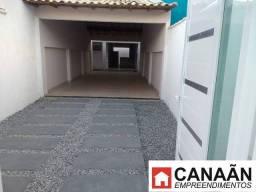 Casa para venda tem 140 metros quadrados com 2 quartos em Barra de São João - Casimiro de