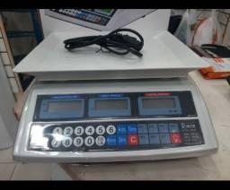 Balança eletrônica Digital de precisão 40kg