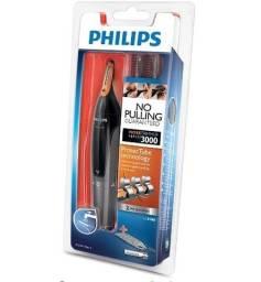 Aparador de Pelos Philips Serie 3000