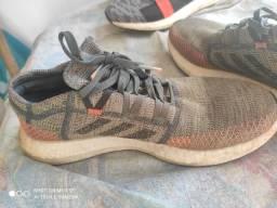 Adidas boost 42