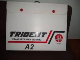 Prancheta