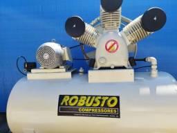 Compressor de ar 30 pés hospitalar / odontológico