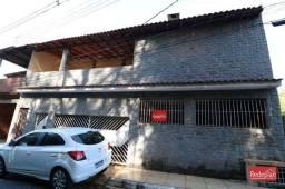 Título do anúncio: Casa à venda com 3 dormitórios em Cotiara, Barra mansa cod:17669