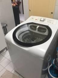 Lavadouro de roupas Brastemp 12 kg