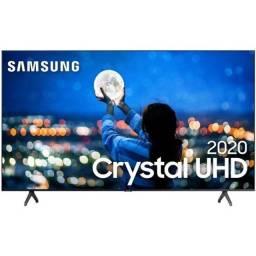 Tv Samsung 52 polegadas