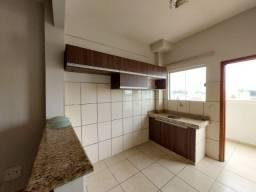 Alugo Apartamento Em Imperatriz- Dream Park