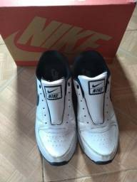 Título do anúncio: Sapato NIke air force