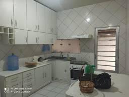 Alugo Apartamento de Dois Quartos Mobiliado no Condomínio Alamedas - Arapiraca