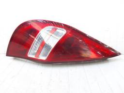 Lanterna Esquerda Hyundai i30 Hatch