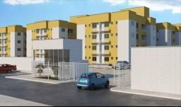 Título do anúncio: A= Jardins do Turu III // Apartamento de 2 e 3 quartos // Torre com Elevador